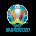 Euro-2020-900x600