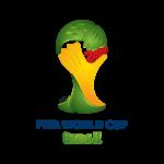 FIFA-World-Cup-Brasil-900x600