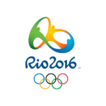 Rio-2016-Olympics-900x600