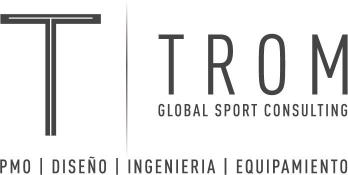 TROM GLOBAL SPORT CONSULTING